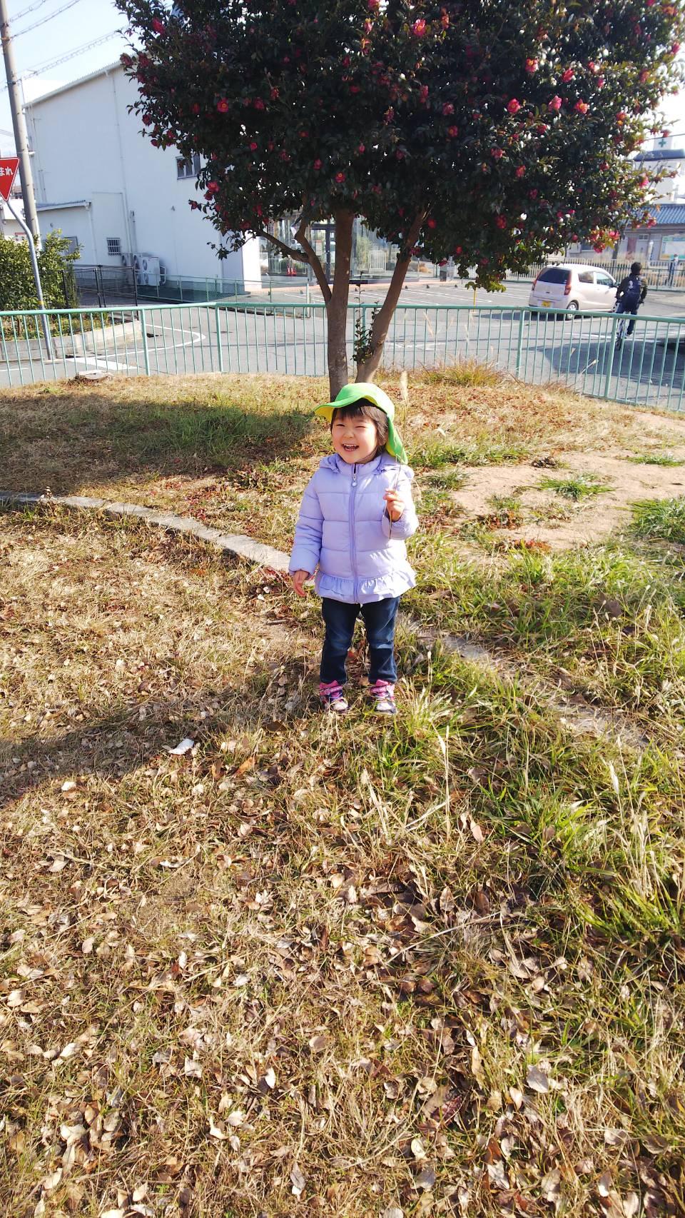 かたつむり園 イベント情報